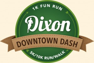 DDD-logo-1-5-10k-Large-colored